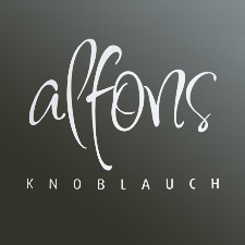 Alfons Knoblauch